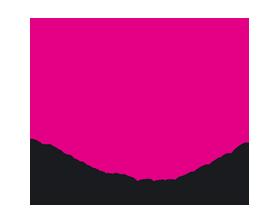 Fisioterapia Sanamanzana Logo