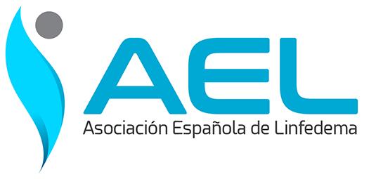 Asociación Española de Linfedema AEL